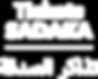 logo blanc full.png