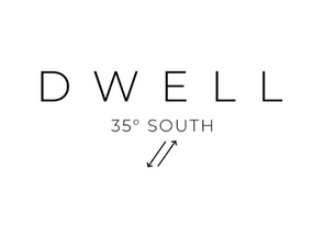 Creating a Homely Sanctuary With Unique Lifestyle Pieces - Dwell 35° South