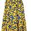 Thumbnail: Maxi Skirt