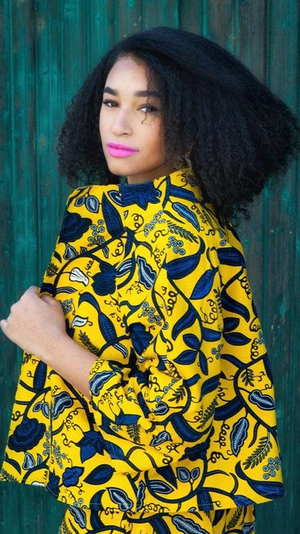 Queen Bee Jacket