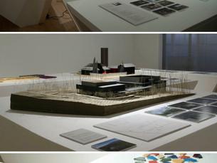 永山祐子「豊島横尾館・女神の森セントラルガーデン」の展示を10/10(水)まで延長します