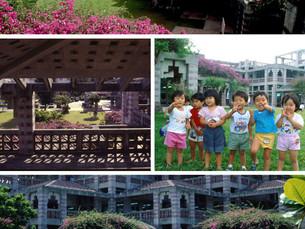 明日10月13日(土)は、富田玲子「人を愛する建築」です。