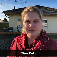 Tina.png