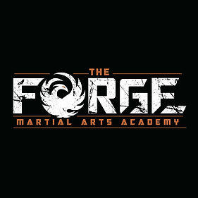 The Forge Martial Arts Academy 1000.jpg