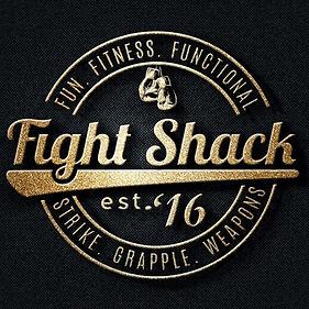 Fight Shack.jpg