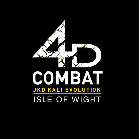 4D Combat Isle of Wight - square.jpg