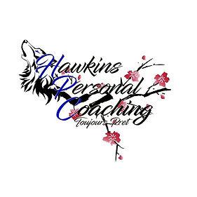 andrew hawkins logo.jpeg