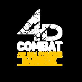 4D Bangkok square.png
