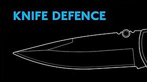 Knife_defense-bob-breen.jpg