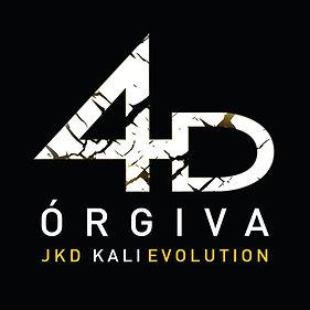 4D Orgiva.jpg