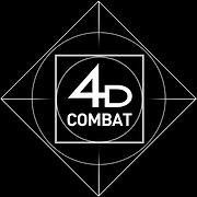 4D Combat map.jpg