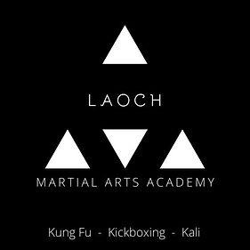 Laoch club logo.jpg