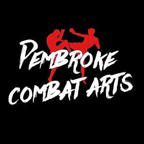 Pembroke Combat Arts.jpg