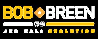 Bob Breen logo