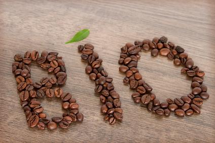 Kaffee & Tees