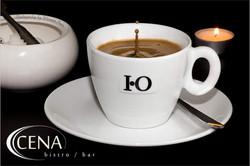 IO Kaffeespezialitäten