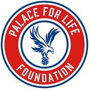 foundationforlife16961-3670320_1600x900_