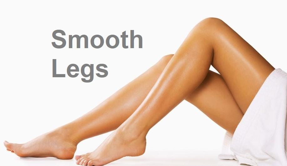 smooth legs2020.jpg