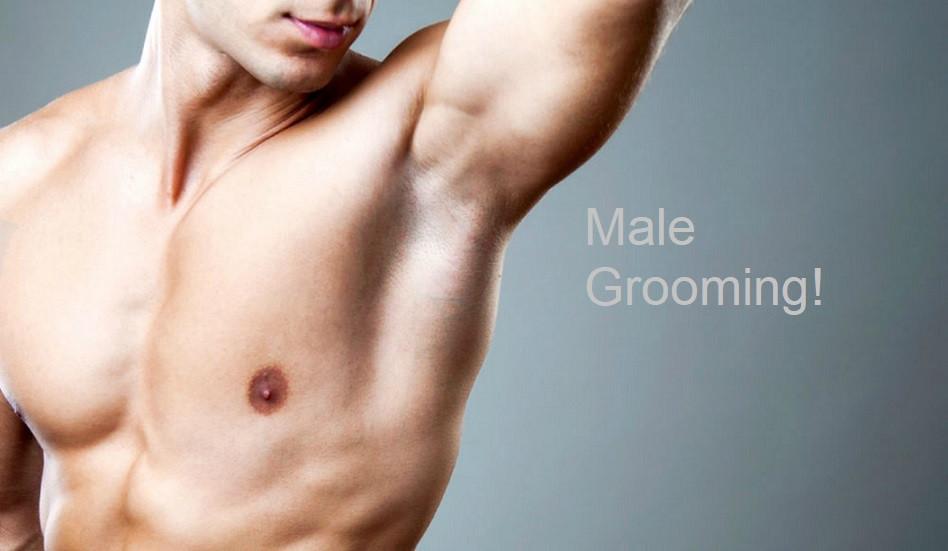malegrooming2020.jpg