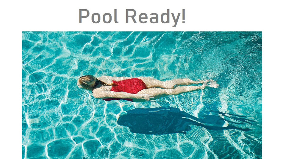 PoolREady1.jpg
