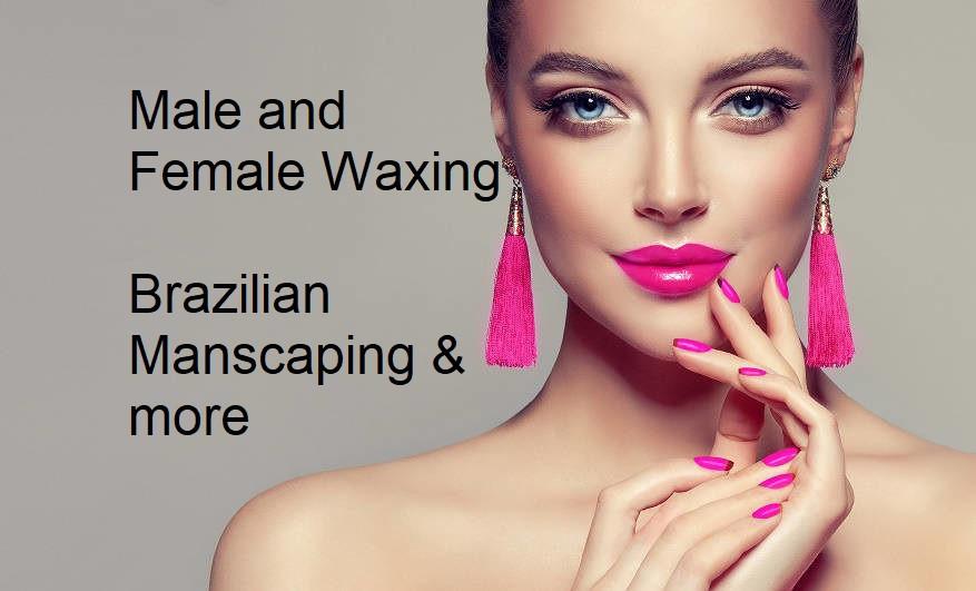 Male and Female Wax.jpg
