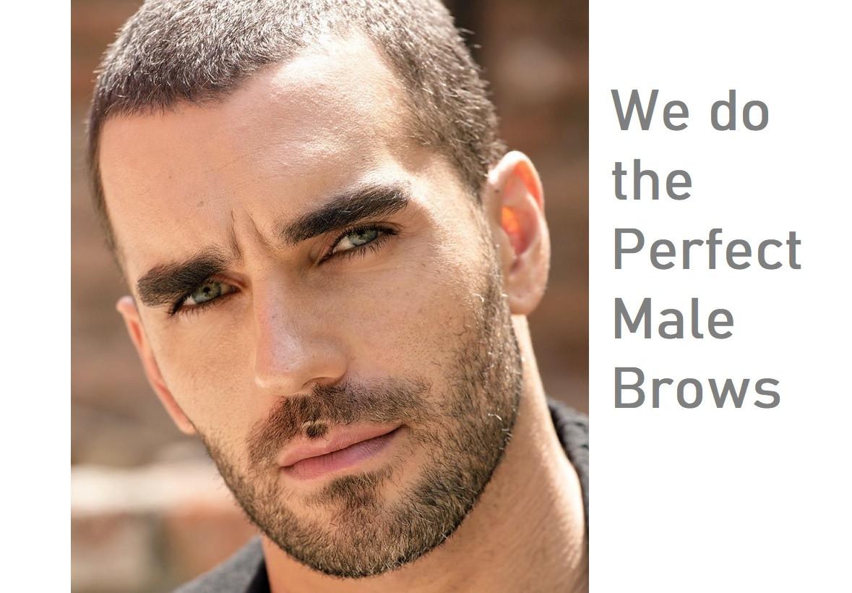 Male Brows 2020B.jpg