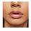 Thumbnail: Limited-Edition† Mary Kay Unlimited™ Lip Gloss