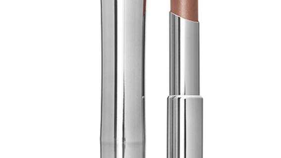 True Dimensions® Sheer Lipstick .11 oz.