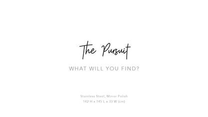 The Pursuit _ Sonal Ambani Brochure_page