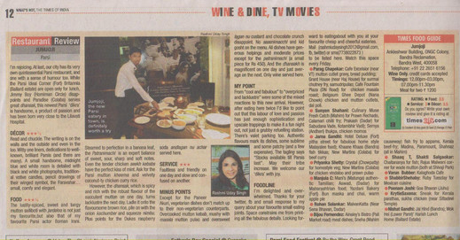 times-of-india-15th-june-2012.jpg