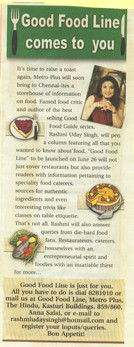 chennai-good-food-line-2.jpg