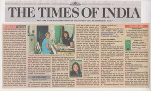 times-of-india-21st-sept-2012.jpg