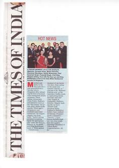 times-of-india-mumbai-9th-november-2011.