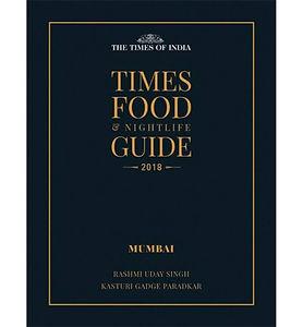 times-food-nightlife-guide-mumbai-2018-o