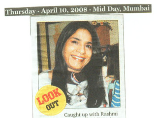 mid-day-10-april-2008.jpg
