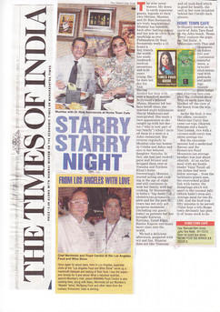 times-of-india-19th-oct-2011.jpg
