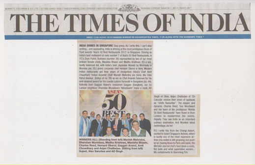 times-of-india-1st-march-2013.jpg