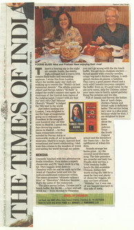 times-of-india-22nd-april-09.jpg