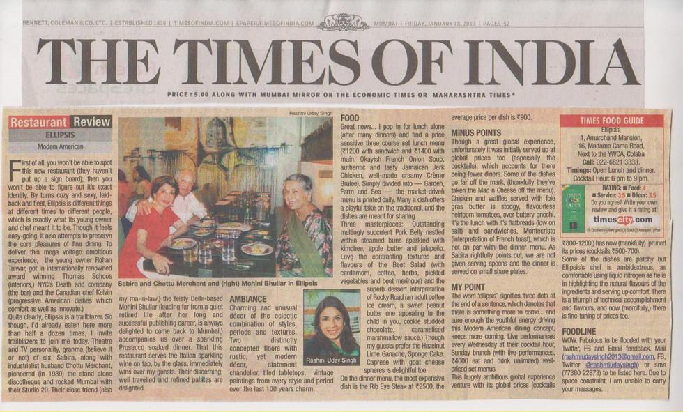 times-of-india-18th-jan-2013.jpg