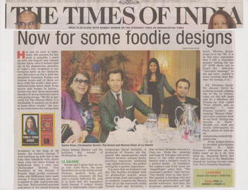 times-of-india-8th-sept-10.jpg