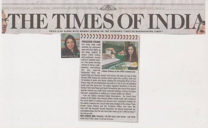 times-of-india-6th-sept-2013.jpg