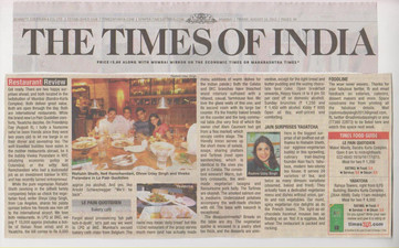 times-of-india-10th-aug-2012.jpg