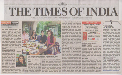 times-of-india-18th-oct-2013.jpg