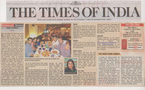times-of-india-3rd-may-20131.jpg