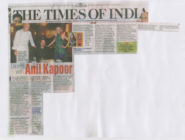 times-of-india5.jpg