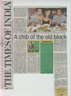 times-of-india-13th-july-2011.jpg