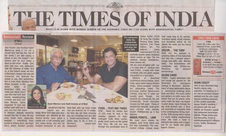 times-of-india-15th-nov-2013.jpg