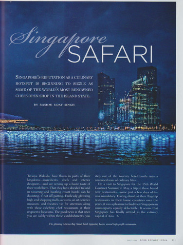 Robb Report Page. 2.jpg