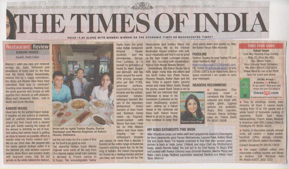 times-of-india-16th-nov-2012.jpg