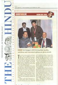 the-hindu-article-24th-oct-2007.jpg